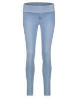 Esprit maternity Jeggings - blau