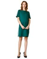 Supermom Kleid Long Tee