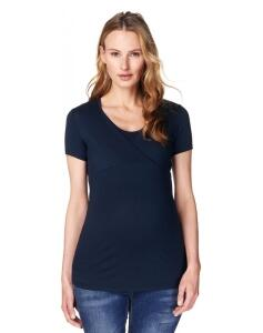 noppies Maternity Nursing Lelly T-Shirt Tee ss 60721