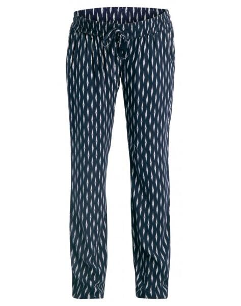Noppies Casual Hose Palmira